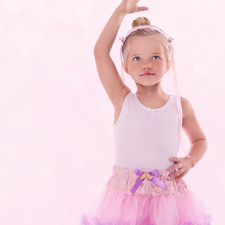 Picture for category Ballet