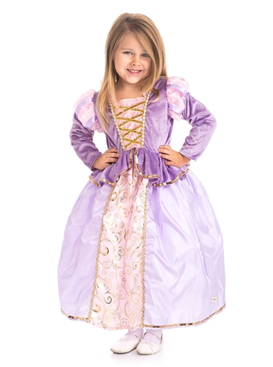 Picture of Classic Rapunzel