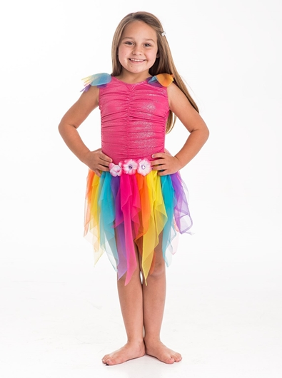 Picture of Rainbow Fairy
