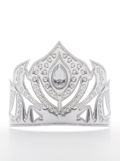 Picture of Soft Crown - Ice Princess