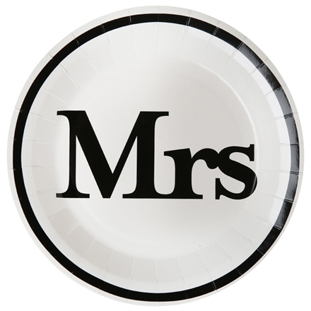 Picture for category حفلة Mr & Mrs